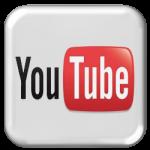 youtube-icon-100x100